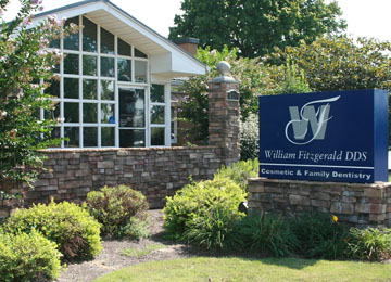Our Murfreesboro Dental Office