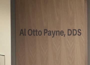Dr. Payne DDS