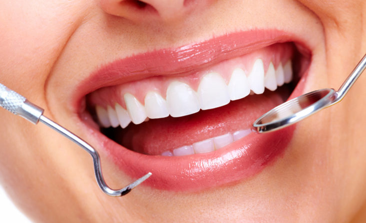 5 Most Affordable Cosmetic Dentistry Procedures - Dr  Fitzgerald