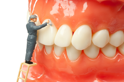 Do Care Your Dental Crown