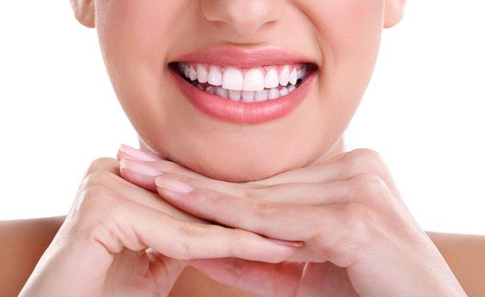 Best Cosmetic Dentist Near You