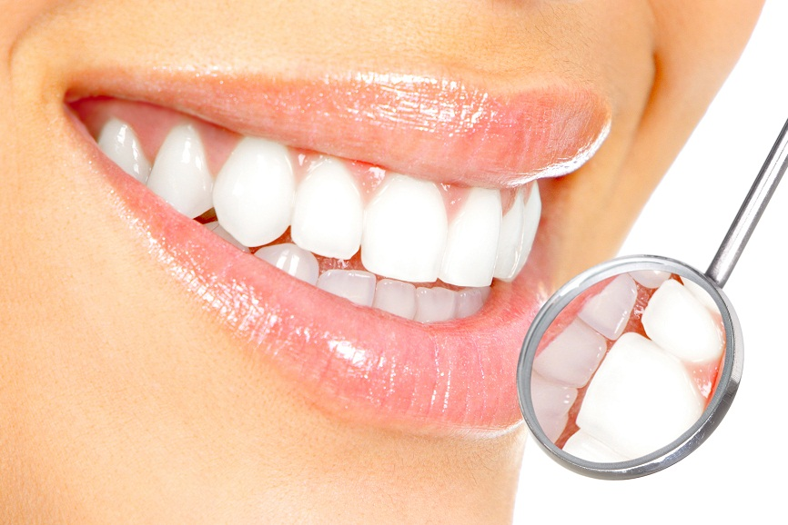 Best Cosmetic dentist loated near you
